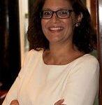 Julie Lithgow OBE